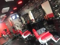 barber chairs brand new,salon chairs,tattoo chairs