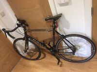 Dawes Giro 600 Road Bike - 6 months old - Perfect Condition