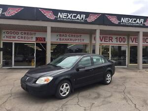 2006 Pontiac Pursuit A/C CRUISE  205K