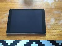 iPad Air 32 GB wifi