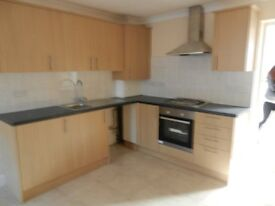 Brand new 2 double bedroom flat located in SOUTHGATE, property is in excellent condition