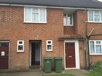 Two bed oadby