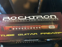 Rocktron Gainiac 2