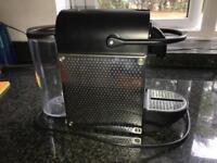 Coffee machine - Nespresso