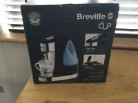Breville Hot Cup Kettle
