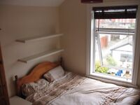 Room available in Modern House near Nantwich Road in Crewe (house share)