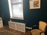 Therapy room to rent