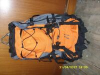 Rucksack / Backpack 70L