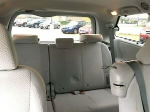 2014 Toyota Sienna LE 8 Pass V6 6A London Ontario image 13