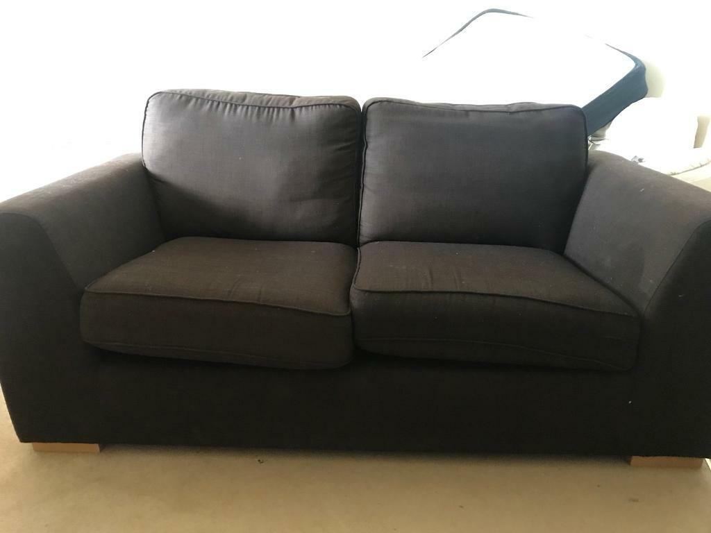 Prime Sofa In Eastbourne East Sussex Gumtree Inzonedesignstudio Interior Chair Design Inzonedesignstudiocom