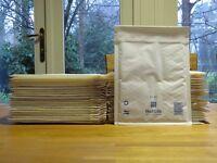 Mail Lite Padded Envelopes D1