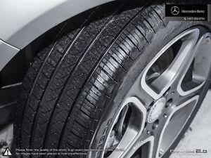 2015 Mercedes-Benz CLA250 Coupe Edmonton Edmonton Area image 7