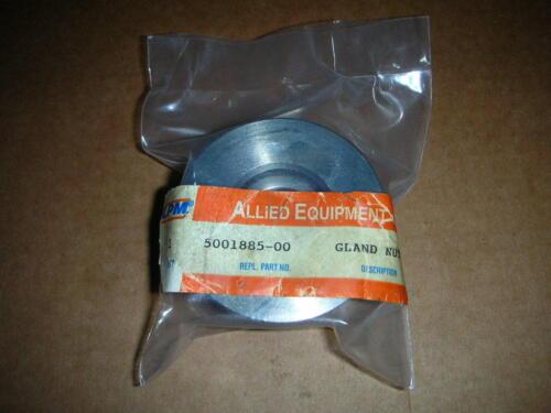 YALE 500188500 YT500188500 Hydraulic Cylinder Gland Nut Hyster NOS!!