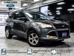 2013 Ford Escape SE, ***ESCAPE SALES EVENT !!! ***