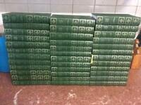 Charles Dickens Complete Works Centennial Edition