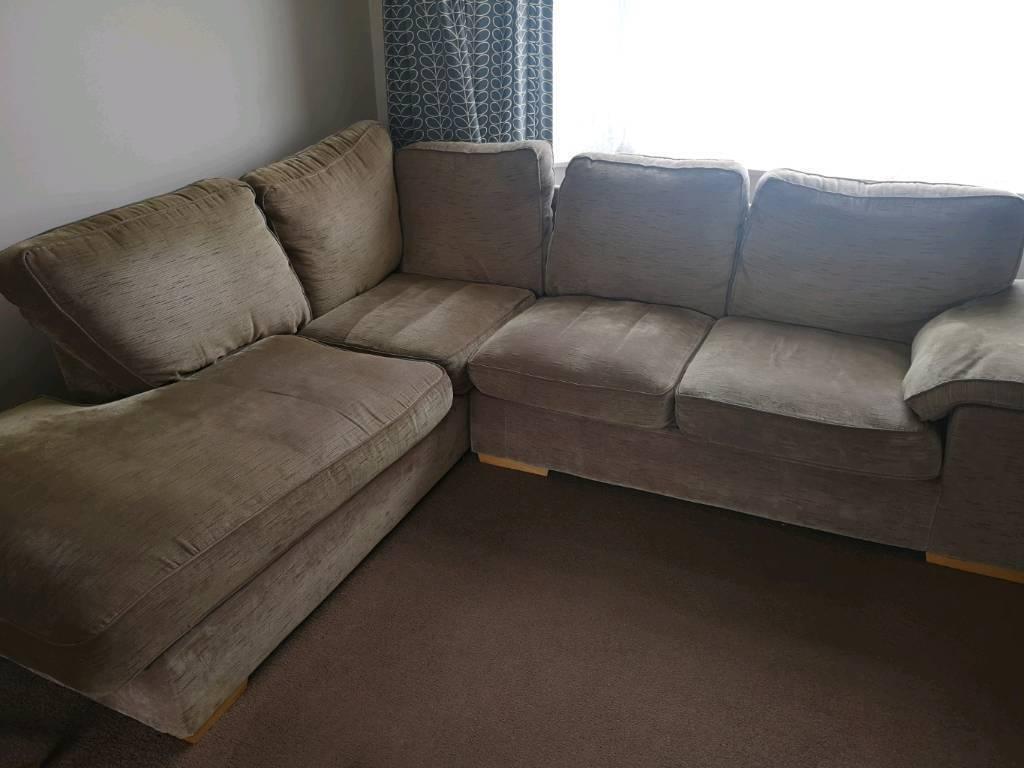 Sofa For In St Annes Bristol