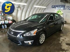 2015 Nissan Altima S*****PAY $68.09 WEEKLY ZERO DOWN****