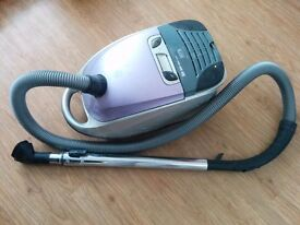 Vacuum Clear for sale