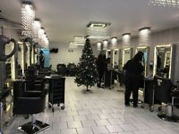 Nue hair & beauty clinic