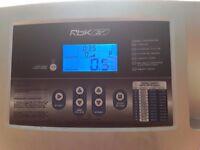 Reebook Fusion Treadmill model REV- 10301