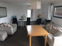 2 double Room Apartment next to University of Manchester and Metropolitan Manchester University