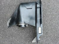 Mercury/Mariner 75HP 90HP 115HP 4-Stroke Outboard Gearbox Lower Unit