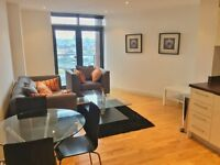 NO AGENCY APPLICATION FEES* AVAILABLE NOW Spacious 2 bed, 1 bath apartment with south facing balcony