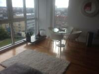 2 bedroom flat in Admiral House, Newport Road, Cardiff, CF24