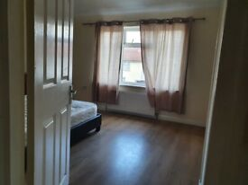 Master room to let for one person