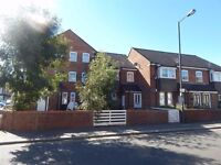 Ground floor 1 bedroom situated near Harrow Leisure Center. More images to follow soon