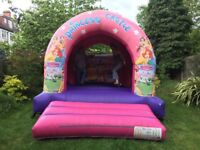 Bouncy Castle Hire In South London From £60