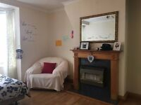 Zone 2, close to train station, double room, good view, quiet and clean, close to stations