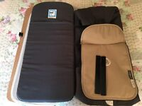 Bugaboo Cameleon 2 carrycot