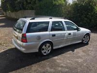 Vectra diesel for sale
