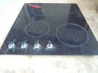 HOB FOR SALE - ELECTRIC