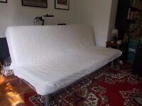 sikea sofabed=beddinge