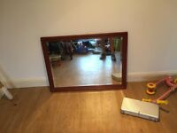 Mirror for sale - great condition