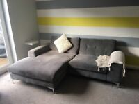 Sofa works corner sofa for sale