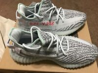 Yeezy Boost 350 V2 Size 8.5