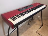 NORD piano 2 HP (73 keys)