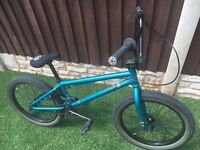 We the people arcade bike for sale