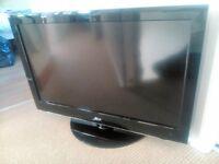 LG 37 INCH LCD TV