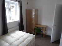 BRAND NEW single rooms to rent