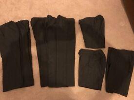 School trousers/shorts