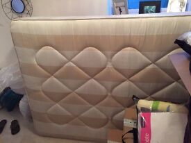 New King size mattresses for Sale
