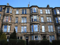 Dalkeith Road, Newington, Fully Furnished 2 bedroom Flat to Rent