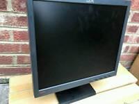 LCD monitors in bulk