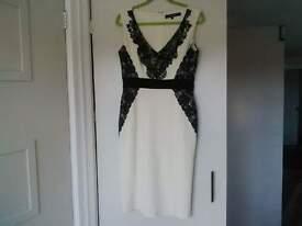 Various Ladies Dresses £5 each