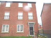 4 bedroom house in Cornwall Street, Openshaw