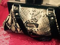 Claudia Canova hand bag